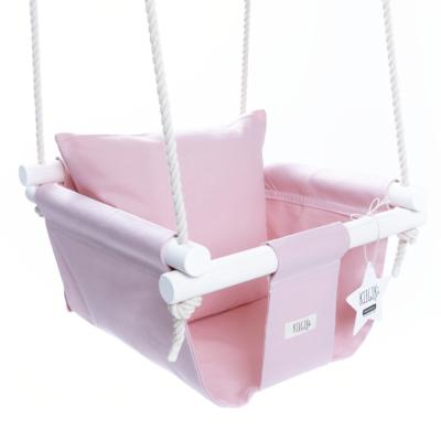 [:et]Heleroosa tähepüüdja[:en]Light pink Starcatcher[:]