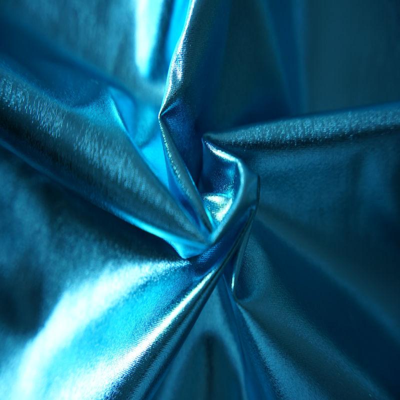 Sinine metallik